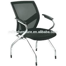 chaises de bureau but chaise bureau enfant but chaise bureau enfant but chaise de bureau
