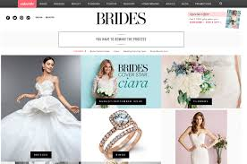 wedding websites wedding websites the the bad and the paperdirect