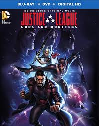 download movie justice league sub indo category justice league animated films dc movies wiki fandom