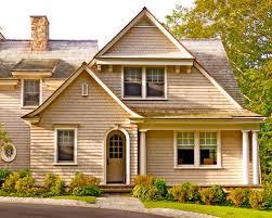 shingle style cottage shingle style cottage houzz