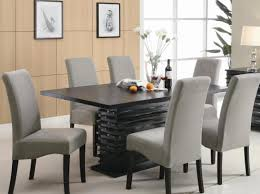 affordable dining room sets paradise sofa couch tags coach furniture event furniture rental