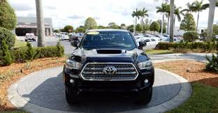 find used toyota tacoma toyota tacoma awesome used toyota tacoma trd find this pin and