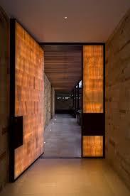 modern entry doors modern entry doors entry contemporary with modern entry door light