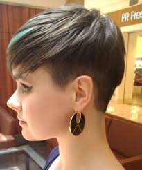 bi layer haircuts over the ears most demanding short layered haircuts 2018 for women short