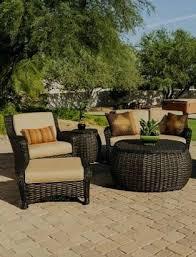 wicker lawn furniture wicker patio furniture sets home depot serba