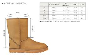 allsports rakuten global market sheepskin boots classic short