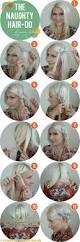 64 best the confessions of a hairstylist com images on pinterest