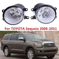 nissan armada vs toyota sequoia compare prices on toyota sequoia online shopping buy low price