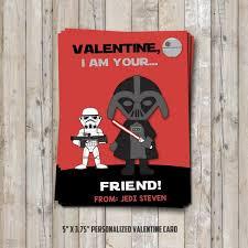 wars valentines day wars kids s day cards popsugar