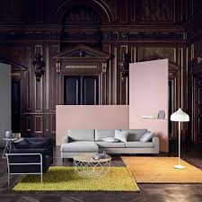 High End Living Room Furniture 10 High End And Handsome Contemporary Sofas