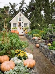 start a spring garden with diy raised garden beds homesthetics