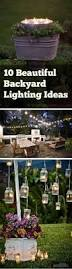 Home Backyard Designs 55 Best Dream Backyard Images On Pinterest At Home Backyard