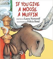 10 classic children s books for learners fluentu