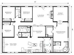 modular floor plans with prices modular home floor plan modular homes floor plans and pictures