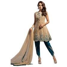 Wedding Dresses Online Shopping Pakistani Wedding Dresses Buy Latest Deigner Bridal Dresses 2017