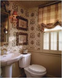 Small Country Bathrooms by English Country Bathroom Ideas Country Bathroom Design Ideas