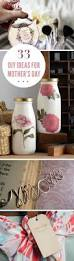 Home Decor Gifts For Mom 181 Best Mother U0027s Day Ideas Images On Pinterest Mother U0027s Day