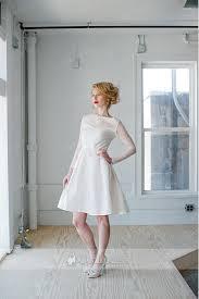 wedding dresses uk designer find new styles designer brands of affordable wedding