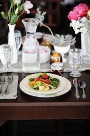 Wedding Planners In Utah Jessica And Stephen Sand Hollow Resort Wedding St George Utah