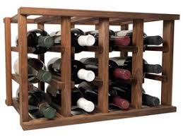 choose the best wood for your custom wine cellar