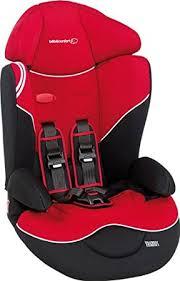 bebe confort siege auto 123 bébé confort siège auto groupe 1 2 3 trianos safeside oxygen