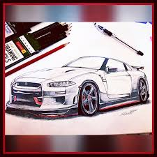 gtr nissan custom search results for gtr draw to drive