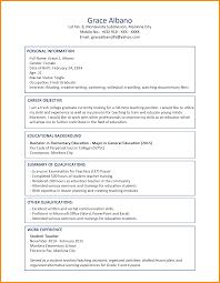 resume format for fresher teacher filetype doc engineering student resume format freshers download diploma pdf