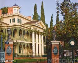 small houses that look like castles micechat disney and theme park news tips planning and more