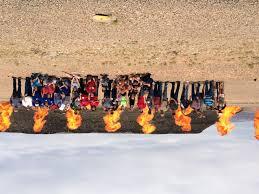Utah emergency travel document images Disaster scenario unfolds at ridge top complex mayhem explosions jpg
