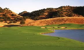 where to get the best black friday golf deals golf deals groupon