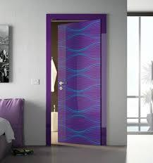 Main Door Designs For Home Buy Cheap Internal Doors U2013 30 Remarkable Rooms Doors For Every
