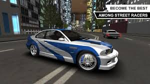mitsubishi street racing cars street racing android apps on google play