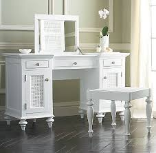 makeup dressing table with mirror brilliant cosmetic table mirror luxury classic bedroom decoration