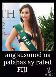 Ph Memes - 15 witty beauty pageant memes that will make you laugh astig ph
