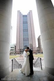 wedding photography columbus ohio ohio state capitol wedding photography columbus ohio wedding