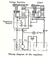 how to read vw wiring diagrams on how download wirning diagrams
