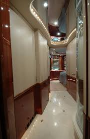 prevost floor plans best 25 prevost for sale ideas on pinterest motorcoach for sale