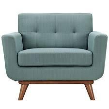 Upholstered Armchair Upholstered Arm Chair Ebay