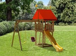 baby swing swing set 7 best backyard playsets for kids images on pinterest wood swing