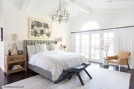 Harmony Platform Bedroom Set Client Images Mix Furniture