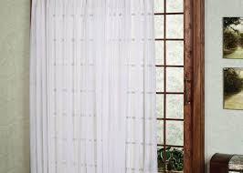 curtains small side door windows curtains for small window ideas