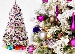 colin cowie christmas colin cowie tree jpg
