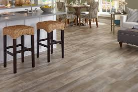 Furniture Mattresses Flooring Wilk Furniture  Design - Lake furniture