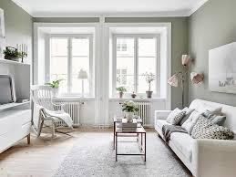 Wohnzimmer Mit Teppichboden Einrichten Die 10 Häufigsten Einrichtungsfehler Sweet Home
