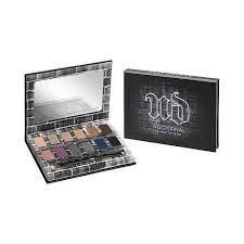 beauty sle box programs ulta beauty black friday 2017 deals sale ad blackfriday