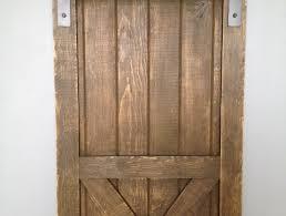 door tremendous entry door beveled glass uncommon entry door