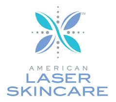 american laser skincare skin care 140 allendale rd king of