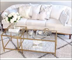 restoration hardware marble table restoration hardware coffee table ikea new most popular coffee