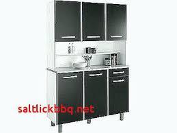 petit meuble cuisine but petit meuble de cuisine petit meuble cuisine but armoire cuisine