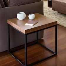 meuble bout de canapé bout de canapé meubles